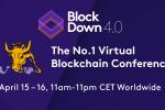 blockdown 4.0