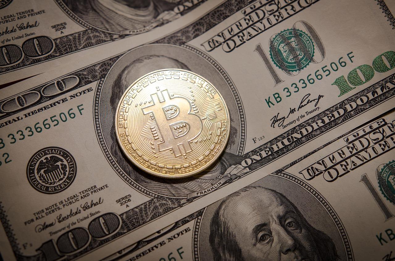 bitcoin kaufen privat