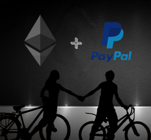 Buy Ethereum With Paypal Instantly