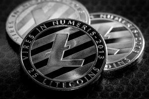 What Is Litecoin altcoin