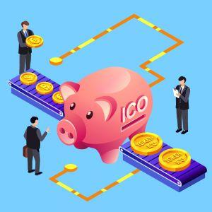 ICO risks