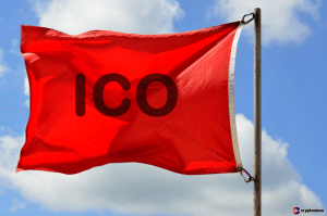 ICO Red Flag