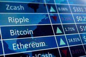 Warum es riskant ist, Kryptowährungen in der Börse zu lassen 101