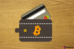 how to choose bitcoin wallet