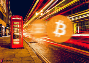 how to buy and sell bitcoin in uk unitede kingdom
