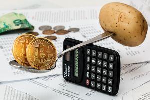 Bitcoin artıları ve eksileri BTC'nin avantajları ve dezavantajları