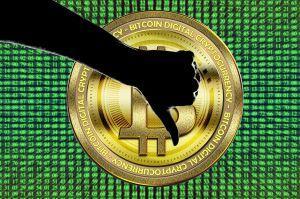 Bitcoin Eksileri Dezavantajları