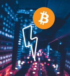 what is bitcoin lightning network ln btc