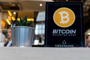 bitcoin accepted here accept btc in store