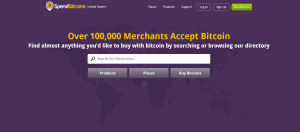 why accept bitcoin spendbitcoins publicity