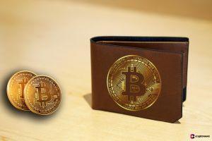 il modo migliore per conservare bitcoin