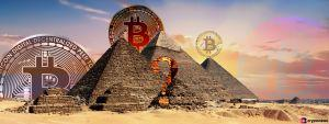Is Bitcoin A Pyramid Scheme