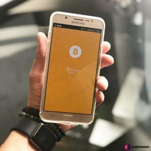 Bitcoin wallets for beginners