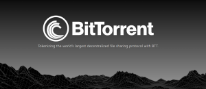 what is ieo initial exchange offering bittorrent