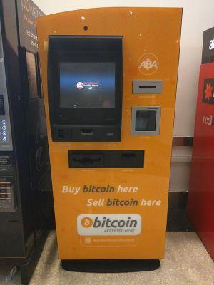 Buy BTC with credit card bitcoin atm