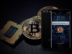 ways to set up a bitcoin wallet