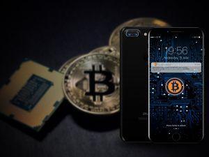 ways to set up a bitcoin wallet