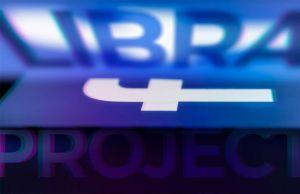 Facebook coin project libra