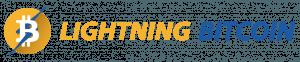 Lightning Bitcoin LBTC logo