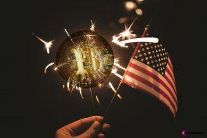 how to buy bitcoin in the united states