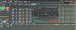 bitmex crypto margin trading platform
