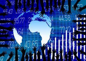 En İyi Sosyal Kripto Ticaret Platformları (2020)
