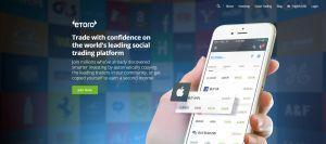 crypto social trading eToro