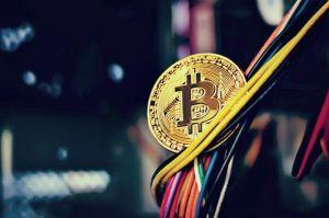Bitcoin Madenciliği Nasıl Yapılır? 103