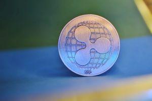 چگونه ارز دیجیتال ریپل xrp را خریداری کنیم