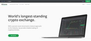 خرید ریپل در صرافی بیت استمپ