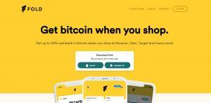 receive free bitcoin donations