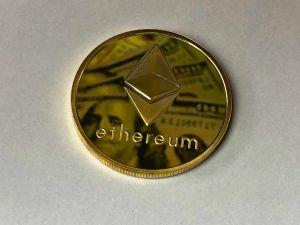 Ethereum comment investir