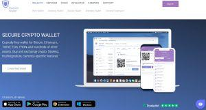 Guarda Wallet buy Ripple