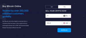How To Buy and Sell Bitcoin In The UK? 101