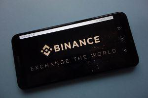 earn crypto binance