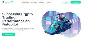 coinmatics copy trading