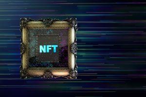 NFT guide