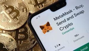 metamask guide