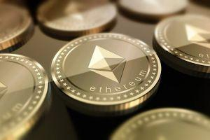 How to Buy Ethereum? 101