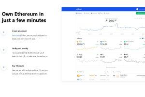 How to Buy Ethereum? 104