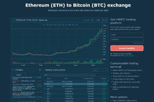 How to Buy Ethereum? 105