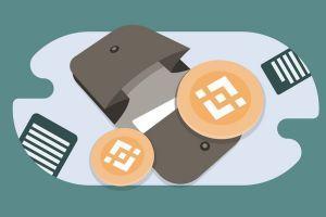 How to Buy Binance Coin? 101