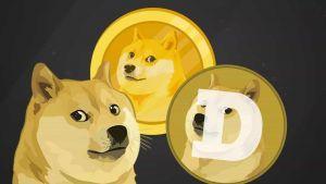 how to mine dogecoin doge