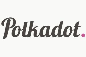 How to Buy Polkadot? 101