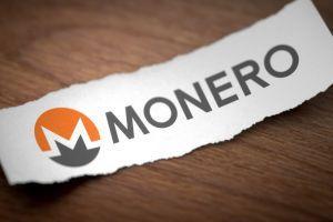 How to Buy Monero? 101