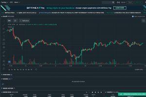 How to buy IOTA? 103