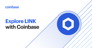 How to Buy Chainlink (LINK)? 103