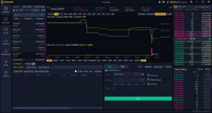 Binance review trading on windows