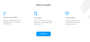 xcoins review how it works