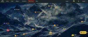 bityard review mining